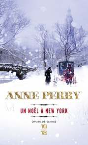 https://www.10-18.fr/livres/un_noel_a_new_york-9782264069399/