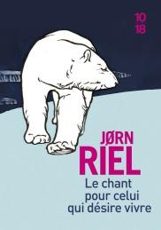 https://www.10-18.fr/livres/litterature-etrangere/le_chant_pour_celui_qui_desire_vivre_big_book-9782264069856/