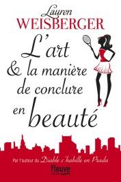 https://www.fleuve-editions.fr/livres/litterature/lart_et_la_maniere_de_conclure_en_beaute-9782265099067/