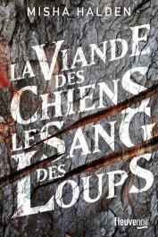 https://www.fleuve-editions.fr/livres/thriller-policier/la_viande_des_chiens_le_sang_des_loups-9782265114463/
