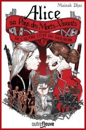 https://www.fleuve-editions.fr/livres/sf-fantasy/de_lautre_cote_du_mouroir-9782265114487/