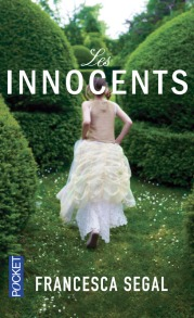 https://www.pocket.fr/tous-nos-livres/romans/romans-etrangers/les_innocents-9782266238786/