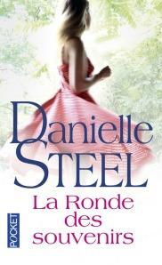 https://www.pocket.fr/tous-nos-livres/romans/romans-feminins/la_ronde_des_souvenirs-9782266239790/