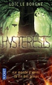 https://www.pocket.fr/tous-nos-livres/science-fiction/science-fiction-science-fiction/hysteresis-9782266247658/