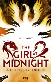 https://www.pocketjeunesse.fr/livres/collection-13-ans-et-plus/2_the_girl_at_midnight-9782266254373/