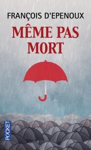 https://www.pocket.fr/tous-nos-livres/romans/romans-francais/meme_pas_mort-9782266254847/