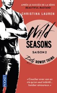https://www.pocket.fr/tous-nos-livres/romans/romans-etrangers/wild_seasons_t2-9782266256407/