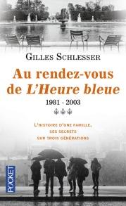 https://www.pocket.fr/tous-nos-livres/romans/romans-francais/saga_parisienne-9782266258050/