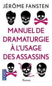 https://www.pocket.fr/tous-nos-livres/romans/romans-francais/manuel_de_dramaturgie_a_lusage_des_assassins-9782266262811/