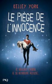 https://www.pocketjeunesse.fr/livres/collection-15-ans-et-plus/le_piege_de_linnocence-9782266263290/