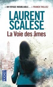 https://www.pocket.fr/tous-nos-livres/thriller-policier-polar/la_voie_des_ames-9782266263856/