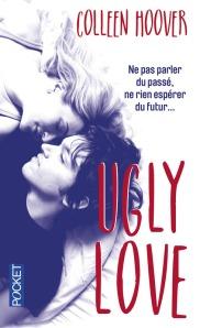https://www.pocket.fr/tous-nos-livres/romans/romans-etrangers/ugly_love-9782266263955/