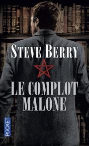 https://www.pocket.fr/tous-nos-livres/thriller-policier-polar/le_complot_malone-9782266268202/