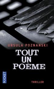 https://www.pocket.fr/tous-nos-livres/thriller-policier-polar/tout_un_poeme-9782266269216/