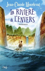 https://www.pocketjeunesse.fr/livres/collection-912-ans/la_riviere_a_lenvers_integrale-9782266269940/
