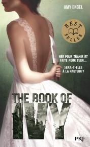 https://therewillbebooks.wordpress.com/2016/04/18/challenge-61-the-book-of-ivy/
