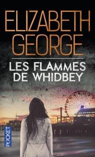 https://www.pocket.fr/tous-nos-livres/thriller-policier-polar/les_flammes_de_whidbey-9782266270939/