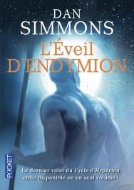 https://www.pocket.fr/tous-nos-livres/science-fiction/science-fiction-science-fiction/leveil_dendymion__integrale-9782266271318/