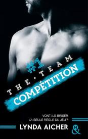 http://www.harlequin.fr/livre/8985/eth/the-team-competition