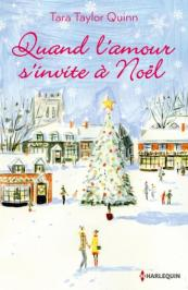 http://www.harlequin.fr/livre/9005/hors-collection/quand-l-amour-s-invite-a-noel