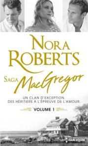 http://www.harlequin.fr/livre/9009/hors-collection/integrale-macgregor-volume-1