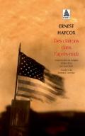 http://www.actes-sud.fr/catalogue/pochebabel/des-clairons-dans-lapres-midi-babel