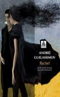 http://www.actes-sud.fr/catalogue/pochebabel/rachel-babel
