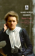 http://www.actes-sud.fr/catalogue/pochebabel/marie-curie-babel