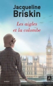 http://www.archipoche.com/livre/les-aigles-et-la-colombe/
