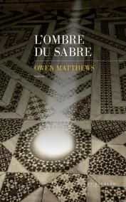 http://www.lesescales.fr/livre/lombre-du-sabre