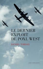 http://www.lesescales.fr/livre/le-dernier-exploit-de-poxl-west