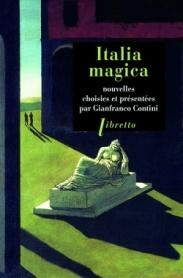 http://www.editionslibretto.fr/italia-magica--collectif-9782369142997
