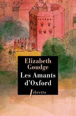 http://www.editionslibretto.fr/les-amants-d-oxford-elizabeth-goudge-9782369143154