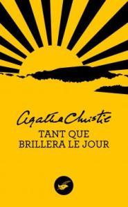 http://www.editions-jclattes.fr/tant-que-brillera-le-jour-9782702446454