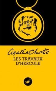 http://www.editions-jclattes.fr/les-travaux-dhercule-9782702446461