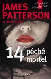 http://www.editions-jclattes.fr/14e-peche-mortel-9782709656801