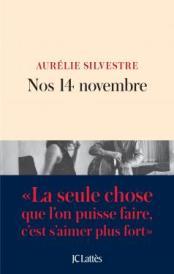 http://www.editions-jclattes.fr/nos-14-novembre-9782709659260