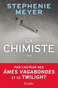 http://www.editions-jclattes.fr/la-chimiste-9782709659307