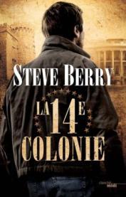 https://www.cherche-midi.com/livres/la-quatorzieme-colonie