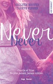 http://www.hugoetcie.fr/livres/never-never-saison-1/
