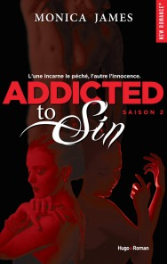 http://www.hugoetcie.fr/livres/addicted-to-sin-saison-2/