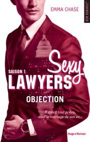 http://www.hugoetcie.fr/livres/sexy-lawyers-saison-1-objection/