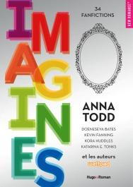 http://www.hugoetcie.fr/livres/imagines-anthologie-fanfiction/