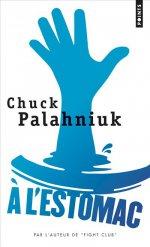 http://www.lecerclepoints.com/livre-estomac-chuck-palahniuk-9782757856000.htm#page