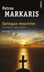 http://www.lecerclepoints.com/livre-epilogue-meurtrier-petros-markaris-9782757863589.htm#page