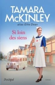 http://www.editionsarchipel.com/livre/si-loin-des-siens/