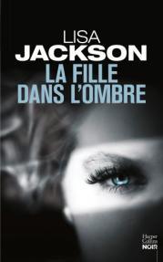 http://www.harpercollins.fr/la-fille-dans-lombre-9791033900160