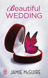 http://www.jailupourelle.com/beautiful-wedding-a8c6b9.html