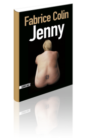 http://www.sonatine-editions.fr/livres/Jenny.asp