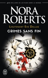 http://www.jailupourelle.com/eve-dallas-crimes-sans-fin.html
